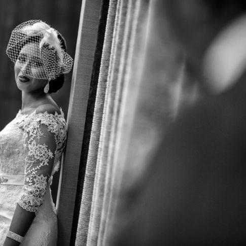 African wedding phtographer