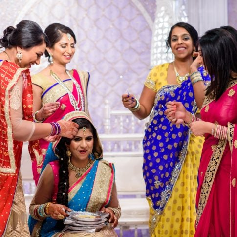 Edgware asian wedding phtographer