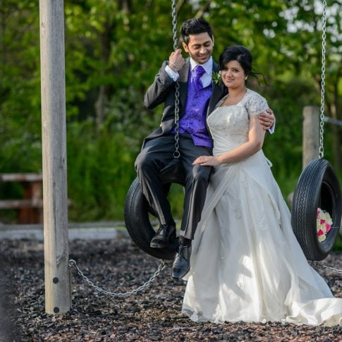 Enfield wedding phtographer