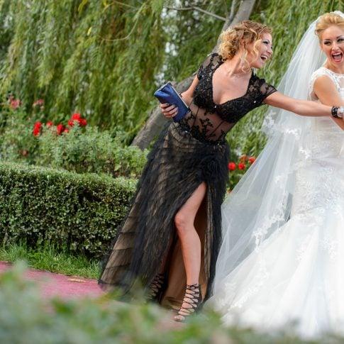 Epping wedding phtographer