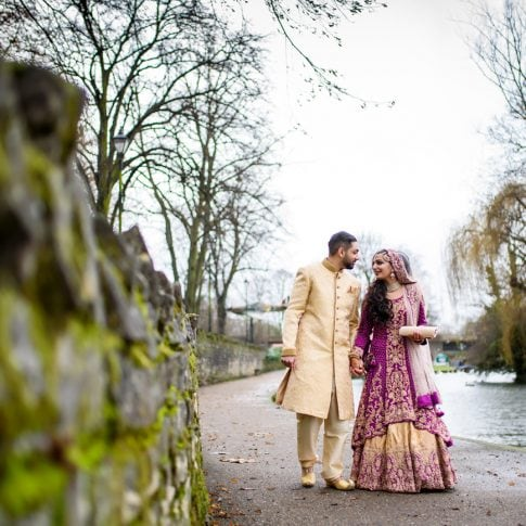 Hamel hamstead wedding phtographer