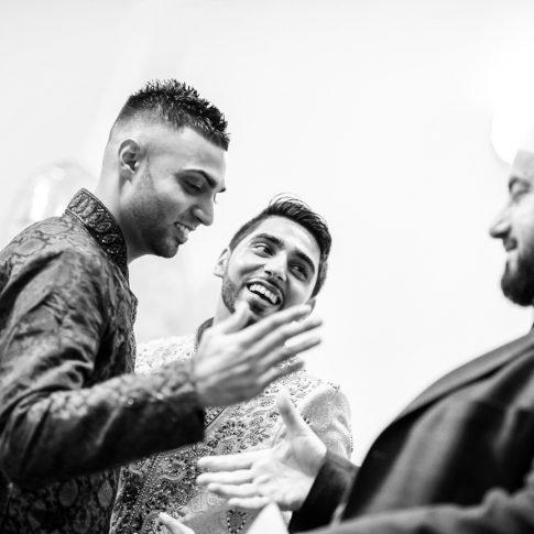 Harrow hindu wedding phtographer
