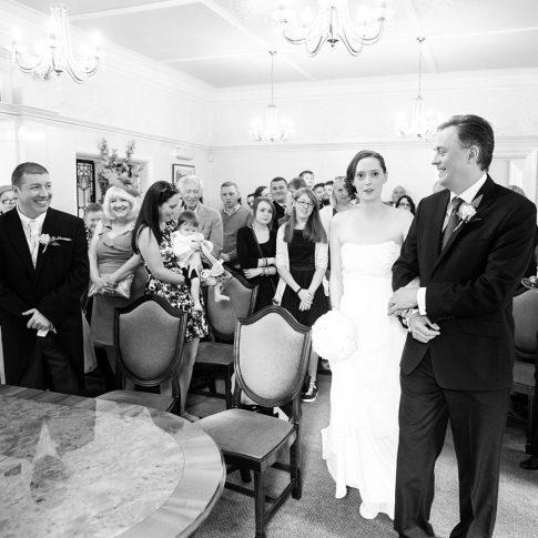 Hunslow wedding phtographer