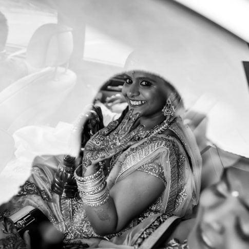 Ilford wedding phtographer