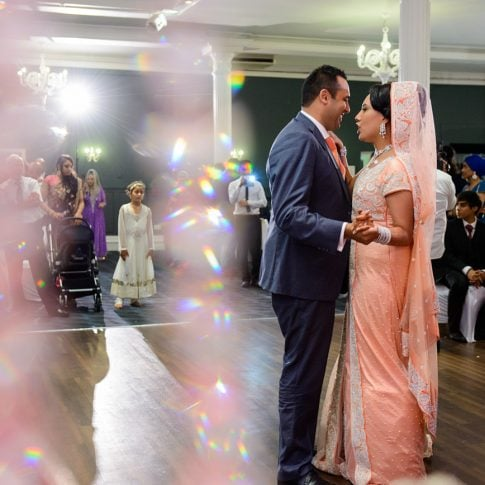 Luton muslim wedding phtographer