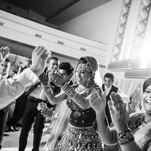 Luton wedding phtographer