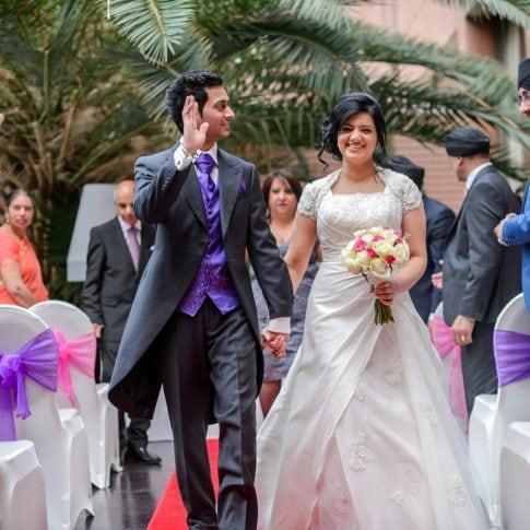 Queensbury cheap wedding phtographer
