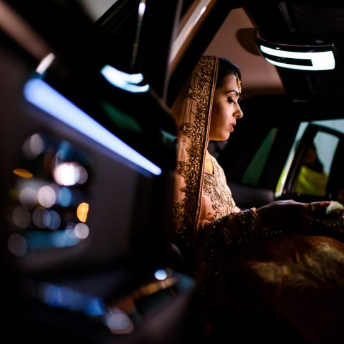 Southall muslim wedding phtographer