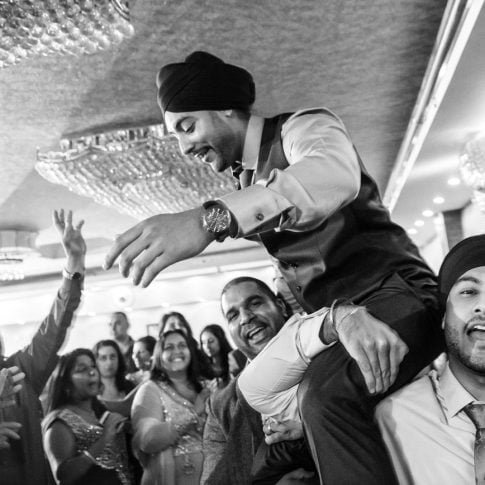 Southall wedding phtographer