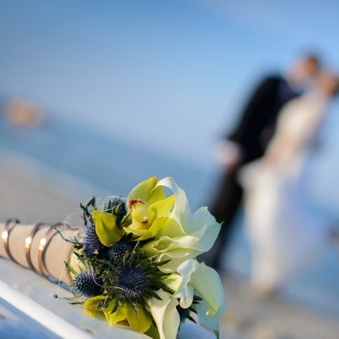 Stalbans wedding phtographer