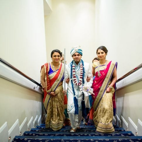 Stanmore asian wedding phtographer