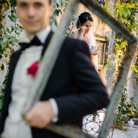 Stanmore wedding phtographer