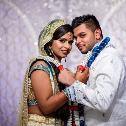 Watford asian wedding phtographer
