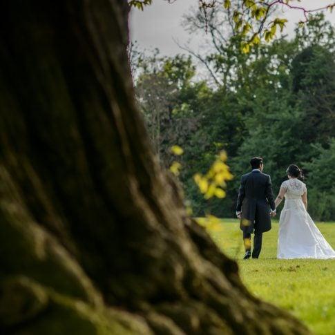 Welwyn wedding phtographer